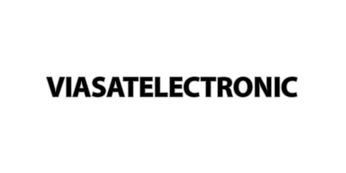 Viasat Electronic d.o.o.